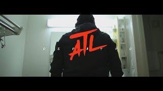 ATL - Обратно (UNOFFICIAL CLIP 2018)
