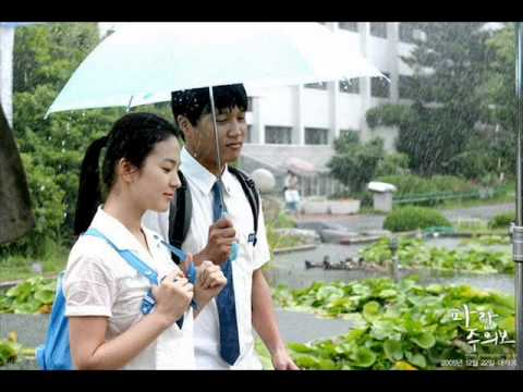 More must watch Korean movies.wmv