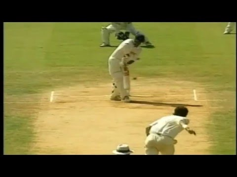 Ultimate Tribute to Pakistan Bowling Legends HD 1080p
