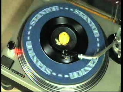 The Tremeloes - What Do You Want With My Baby