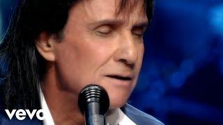Roberto Carlos Detalles Audio En Vivo Stereo Version
