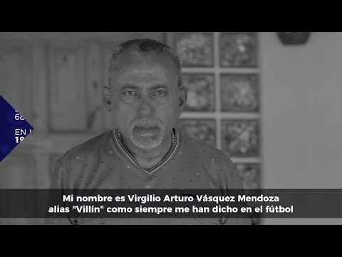 momentos-historicos-virgilio-vasquez
