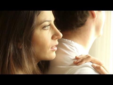 Sasha & Davy - Een Mooie Dag (Heeja Hallowa) (Official Video)