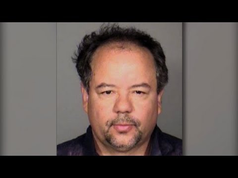 Did Police Negligence & Suspect Ariel Castro's Unpunished Domestic Abuse Prolong Victims' Captivity?