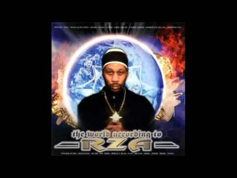 Rza - Please, Tends L