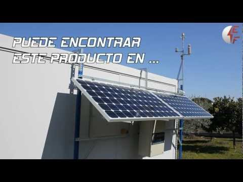 Diese erstaunliche entdeckung - Energia solar madrid ...