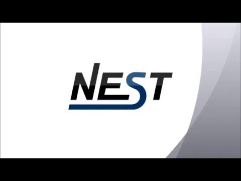Incubator NEST-200