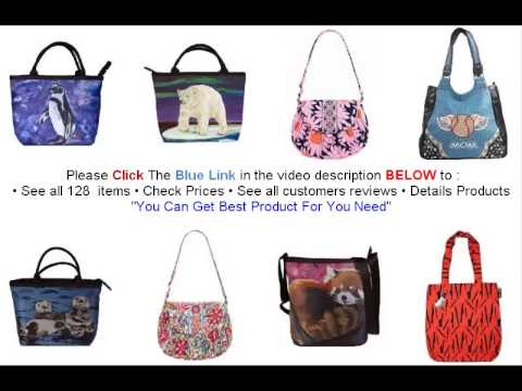 Cheap Cute Over The Shoulder Bags 36