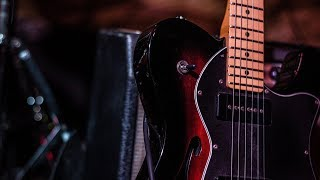 Zora Young Queen Bee | Relaxing Blues & Rock Music 2018 | Audiophile Hi-Fi (4K)