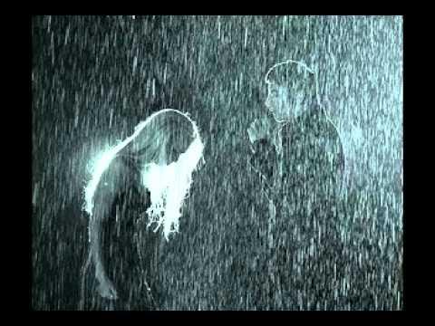 Казан Казиев - За окном барабанит дождь
