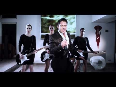 Kenny Williams - Cheke Cheke (Video Oficial)