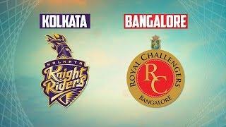 KKR vs RCB (Hindi) | Ashes Cricket 2017 | Legend Mode |  PS4 Gameplay