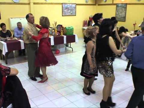 Mita Internationalullive 2013 Botez Craiova  Irene Gabriela Cinci Bani Zece Bani video