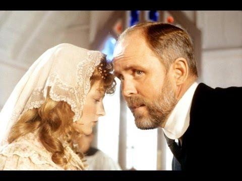 Mesmerized - Jodie Foster, John Lithgow - Original Trailer