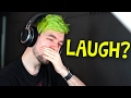 MY KRYPTONITE | Try Not To Cringe/Laugh #3