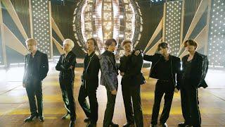 Download lagu BTS (방탄소년단) 'Butter' @ Billboard Music Awards