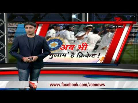 N Srinivasan declines to comment on Jadeja-Anderson altercation
