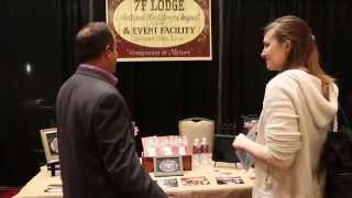 BCS CVB Meeting Planners Showcase 2014 Recap