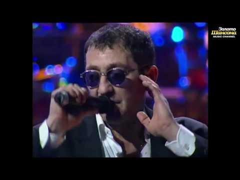 Григорий Лепс - Я слушал дождь (Live СК Олимпийский 2006)