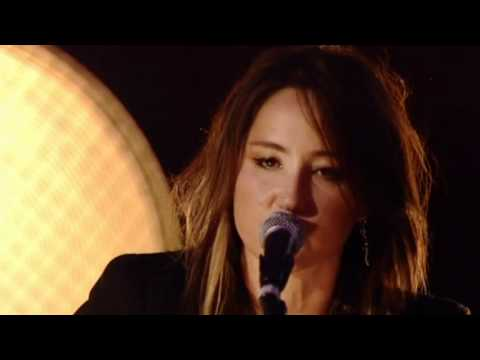 KT Tunstall - Black Horse &amp; The Cherry Tree Live