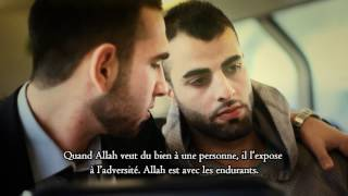 Impetus           [ Court mtrage Islamique ]