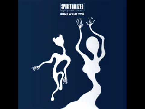 Spiritualized-Effervescent (Chimes)
