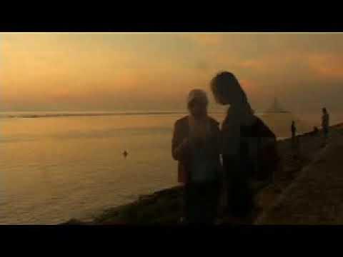 Ngintip Mereka Di Bali video