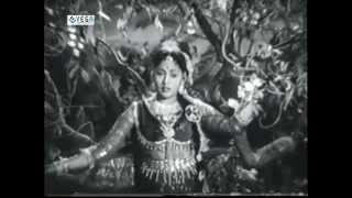 Babruvahana Movie - Edurayale Yojana Song