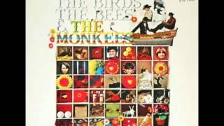 Watch Monkees Tapioca Tundra video