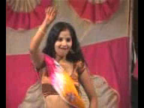 Mangta Hai To Aaja Rasiya Hina Rani video