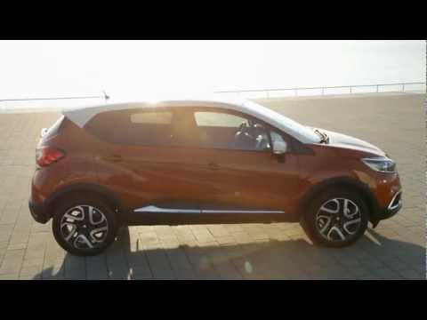 renault captur promo how to save money and do it yourself. Black Bedroom Furniture Sets. Home Design Ideas