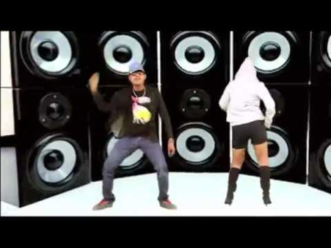 haryanavi supar hit dj song  2013