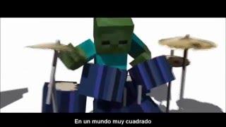 Top 5 Canciones de Minecraft