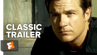 The Kingdom (2007) - Official Trailer