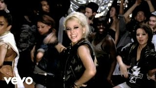 Клип Pixie Lott - Boys And Girls