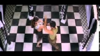 simran hot song