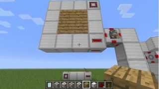 Minecraft 自作MOD製作中01(ついでにYouTubeでのテスト動画)