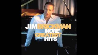 Jim Brickman Never Alone Ft Lady Antebellum