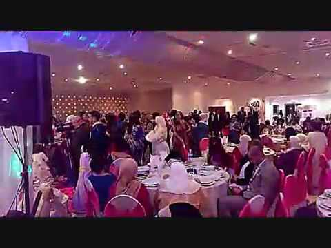 dj marocain dj chaabi dj mariage marocain chaabi 2014 dj chaabicity paris dj oriental youtube. Black Bedroom Furniture Sets. Home Design Ideas