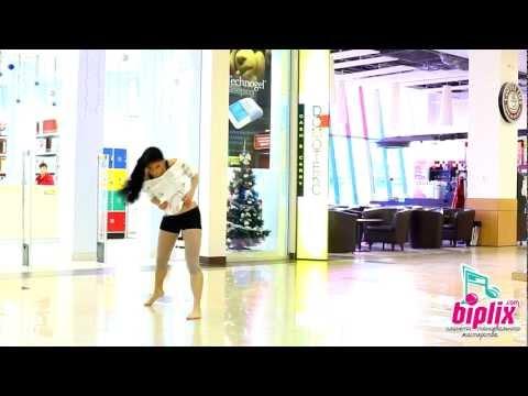 Contemporary (Контемп) \ Jazz - Modern | Школа танцев Biplix | Харьков