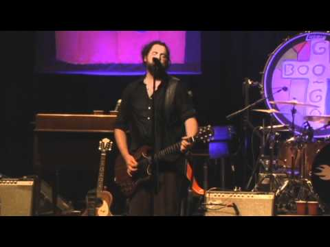 Drive-by Truckers - Angels And Fuselage