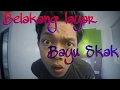 Begini cara BAYU SKAK bikin video youtube || BAYU SKAK upload di channel Utama
