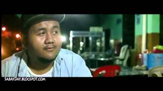 Sneha Knong Pel Reattrey   Khmer Remix 2014