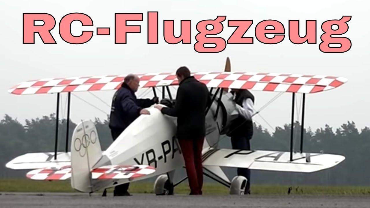 rc flugzeug modellflugzeug ferngesteuerte flugzeuge. Black Bedroom Furniture Sets. Home Design Ideas
