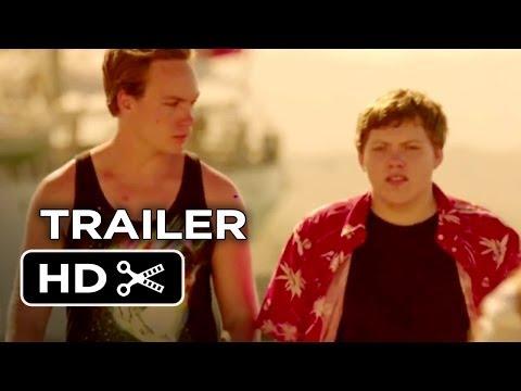 22 Jump Street Stand-In TRAILER (2014) - Jonah Hill, Channing Tatum Movie HD streaming vf