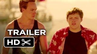 22 Jump Street Stand-In TRAILER (2014) - Jonah Hill, Channing Tatum Movie HD