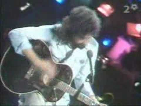 Cat Stevens - Changes