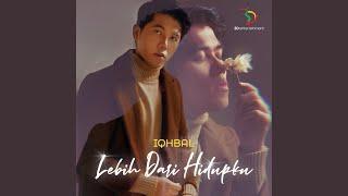 Download Lebih Dari Hidupku Mp3/Mp4