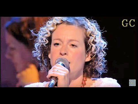 Kate Rusby [2015] - The Outlandish Knight [HD]