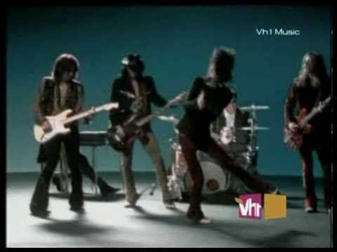 The Black Crowes - Remedy video